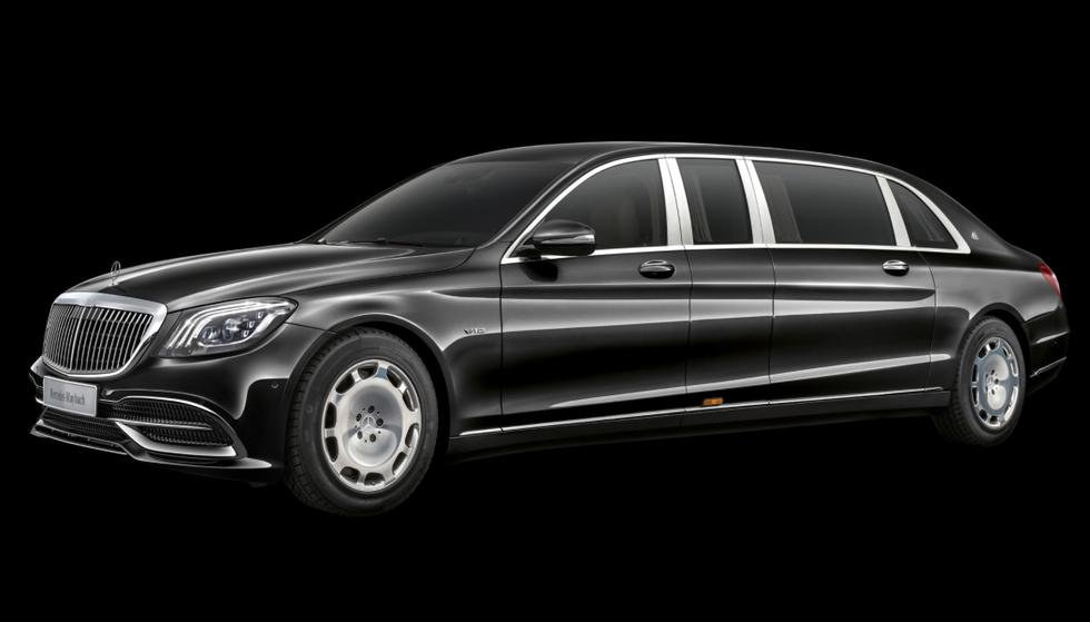 31+ Best luxury car to buy background