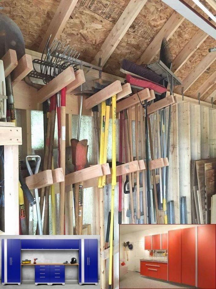 Garage workbench steel and garage storage reddit.