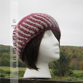 Ravelry: Not-Knit Brioche Beanie pattern by Angela Leopold of Tight Crochet by mamapode. Test this pattern and get your copy for free between now and November 16, 2018. The Not-Knit Brioche Beanie is a versatile, fitted, unisex crochet hat pattern that comes in 7 sizes from toddler to adult XL. #mamapode #crochetpatterntest #unisexfashion #nonbinaryfashion #genderneutralstyle #crochetformen #crochetforeveryone