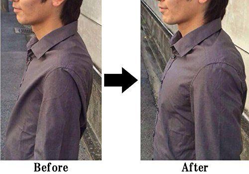 fd637971300c5 Amazon.com: ZUPPER Men's Padded Muscle shirt / clothes / undershirt ...