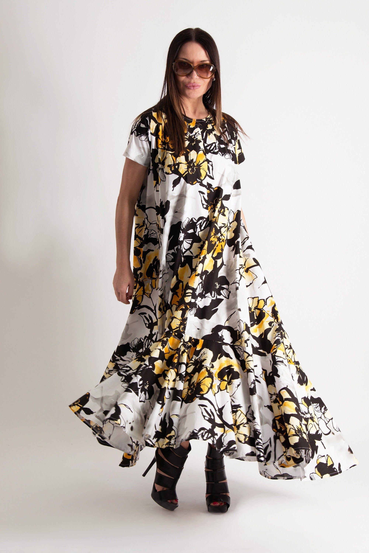 African Wedding Dress Summer Dress Maxi Dresses Plus Size Clothing 4x A Line Dress Plus Size Loo Plus Size Outfits Plus Size Maxi Dresses Maxi Dress Party [ 3000 x 2002 Pixel ]