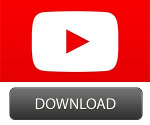 Free Download Mp4 Mobile Movie Part 2 Mp4mania Mp4mobilemovies Net Clubmp4 Download Movies Free Download Free
