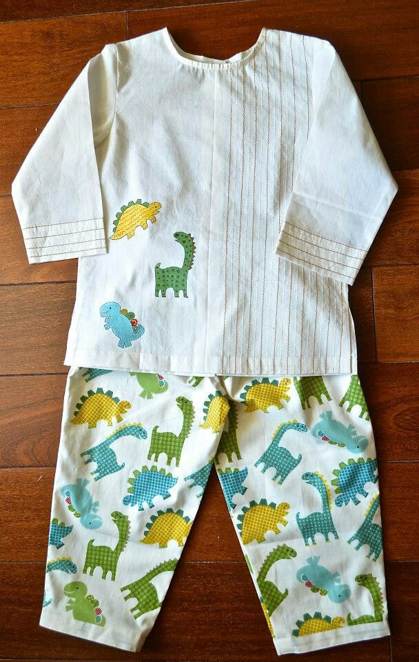 ad4b40ca6e Baby Pyjamas, Night Suit, Pajama Set, Pjs, Baby Dresses, Bermuda Shorts