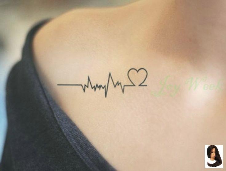 #39água #à #Adesivos #Amor #corpo #da #Etiqueta #falsas #flash #menina #mulheres #Onda #para #pequeno #prova #tamanho #Tatoo #tatto #tatuagem #tatuagens #temporária #wave Tattoos Waterproof Temporary Tattoo Sticker of body Love wave tattoo small size tatto stickers flash tatoo fake tattoos for girl women        Como e compartilhar se você quiser isso 😎 Etiqueta do tatuagem temporária à prova d'água do corpo Tatuagem de ondas de amor tamanho pequeno adesivos tatto flash tatoo tatuag...
