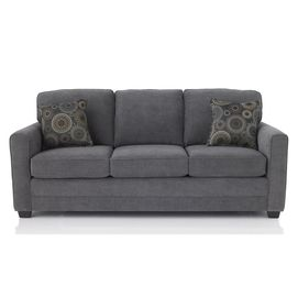 Simmons Stirling Queen Sofa Bed Sears