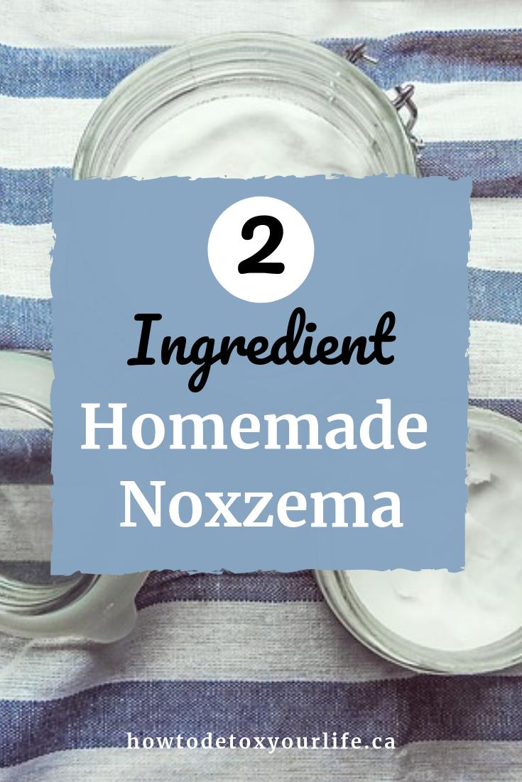 Amazon.com : Noxzema Classic Clean Cream Original Deep Cleansing, White, 12  oz (Pack of 6) : Beauty