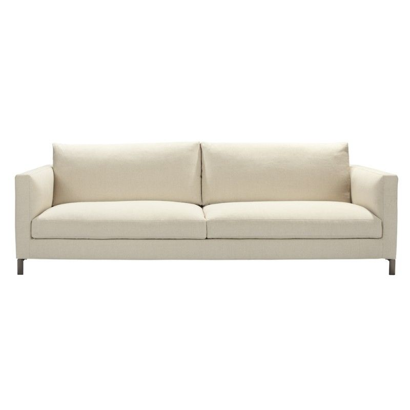 Hampton Sofa Hampton Is An Elegant And Refined Two Seater Sofa