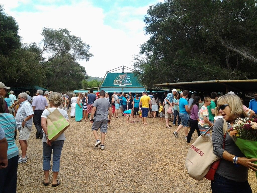 Image result for SEDGEFIELD TOURISM