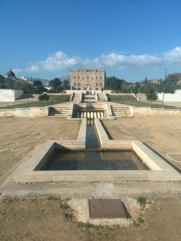 La Zisa, Palermo: 197 Recensioni, Articoli E 141 Foto Di La Zisa,