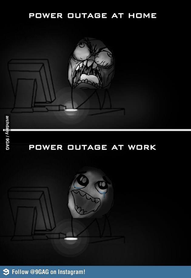 37 Best Energy Humor images   Humor, Energy, Bones funny  Will Power Jokes