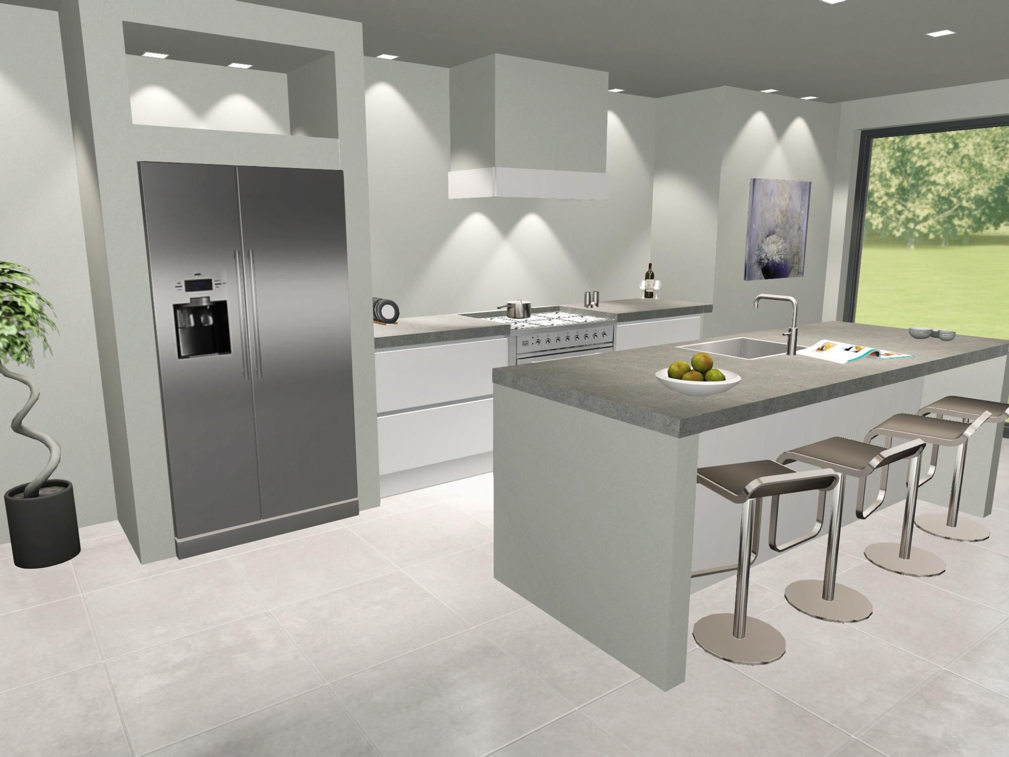 1000  images about project keuken on pinterest