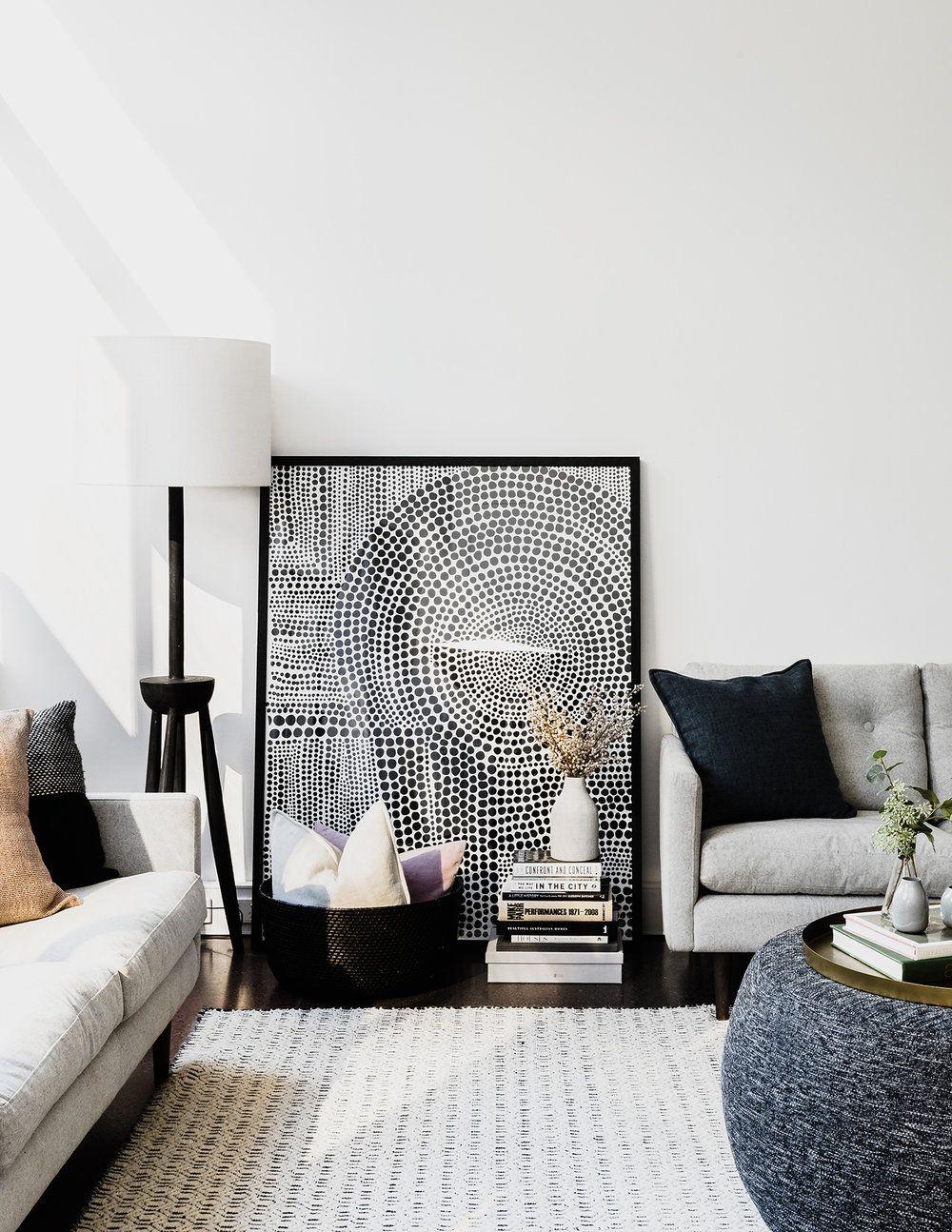 Home interior colour blog u adore home magazine  déco  pinterest  colour pallette