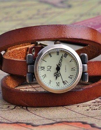 Saat Saat Modelleri Ucuz Saat Bayan Saat Bay Saat Saat Markalari Kadin Kol Saati Erkek Kol Saati Saat Emektr Emektrcom Bilezik Bayan Saatleri Deri