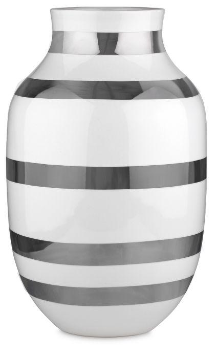 kähler vase tilbud