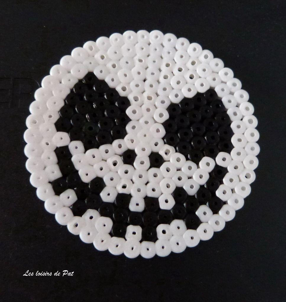 Modele de perle a repasser awesome jeu de perle repasser - Perle a repasser modele ...