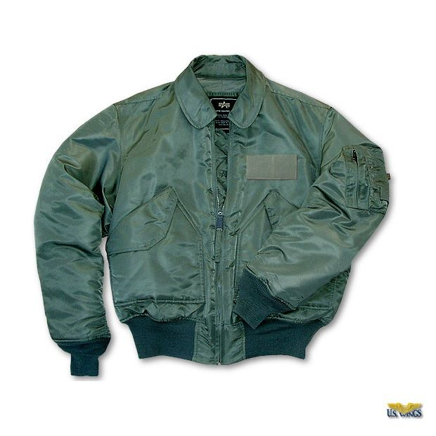 9adfc5eeea3 Hot Sale Mens Spring MA1 Pilot Bomber Jacket Thin Military Army Flying  Tigers Cool Baseball Flight
