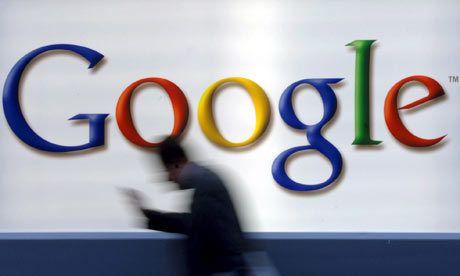Google abrirá su propia área de realidad virtual