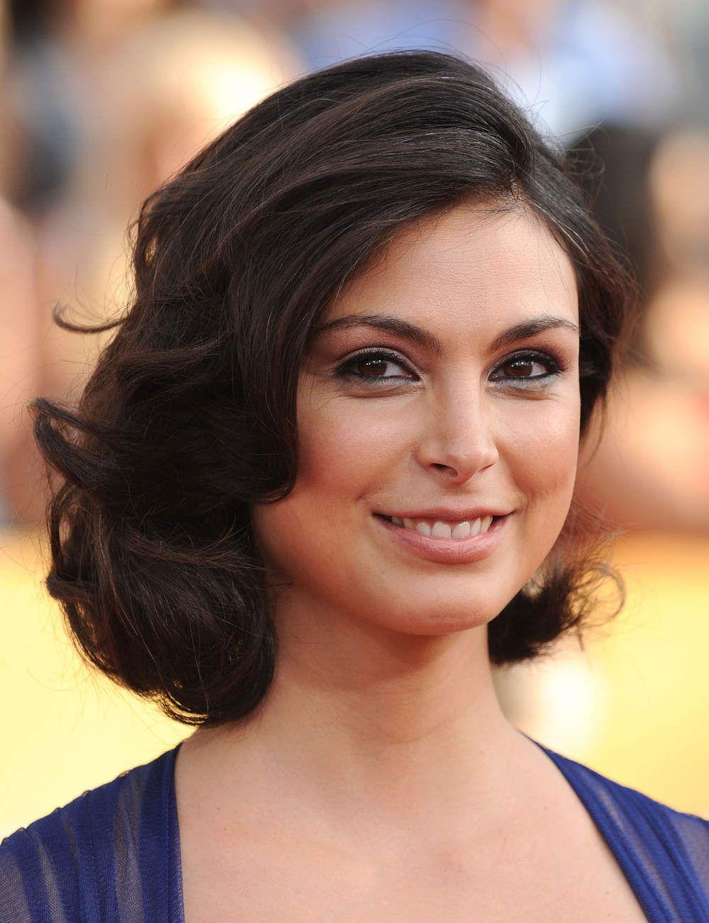 Cheveux épais : les coupes à adopter pour les sublimer en 2020   Cheveux épais, Cheveux et ...
