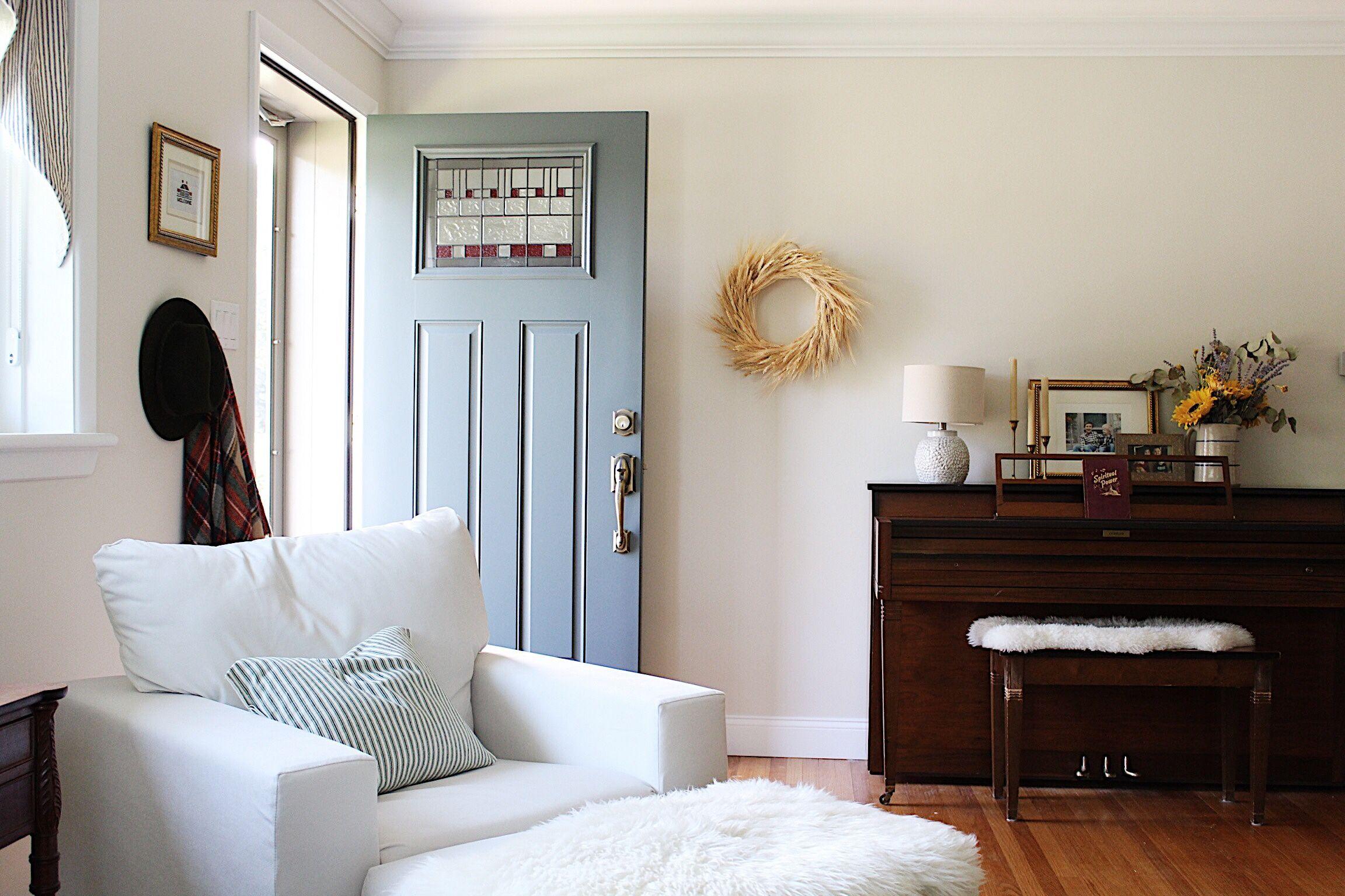 Home Reserve Chair - Modular Furniture in 2020   Modular ...