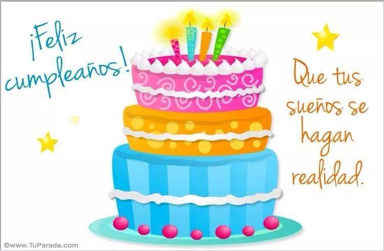 55 Ideas De Tarjetas Cumpleaños En 2021 Tarjetas Tarjetas De Cumpleaños Cumpleaños