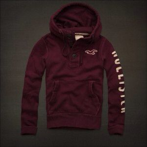 Sudadera Hollister Tallas S M L Xl Hollister Clothes Girly Girl Outfits Hoodie Fashion