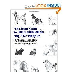 The Stone Guide To Dog Grooming For All Breeds Dog Grooming Supplies Dog Grooming Tips Dog Groomers
