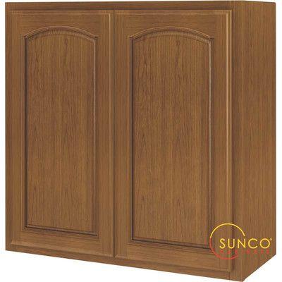 Sunco Inc 31 07 Quot X 30 28 Quot Kitchen Wall Cabinet Denah Rumah Rumah
