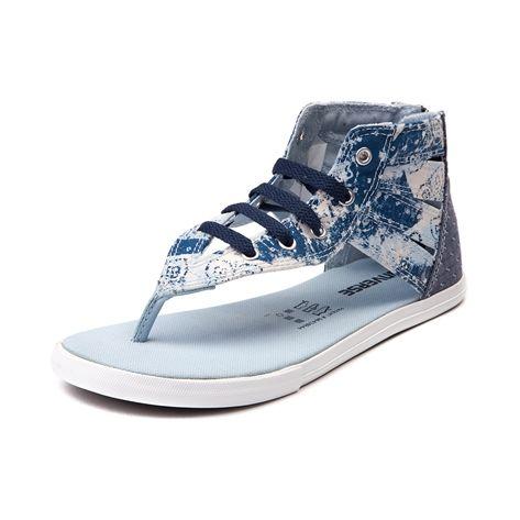 Converse Chuck Taylor Gladiator Sneaker