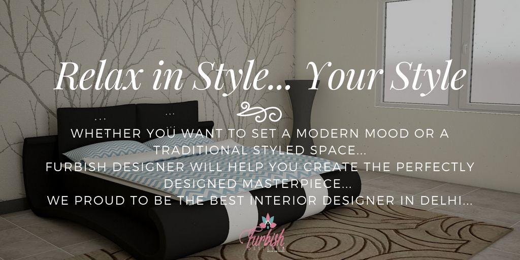We help to create interior design masterpiece best designer in delhi gurgaon noida ghaziabad also rh pinterest