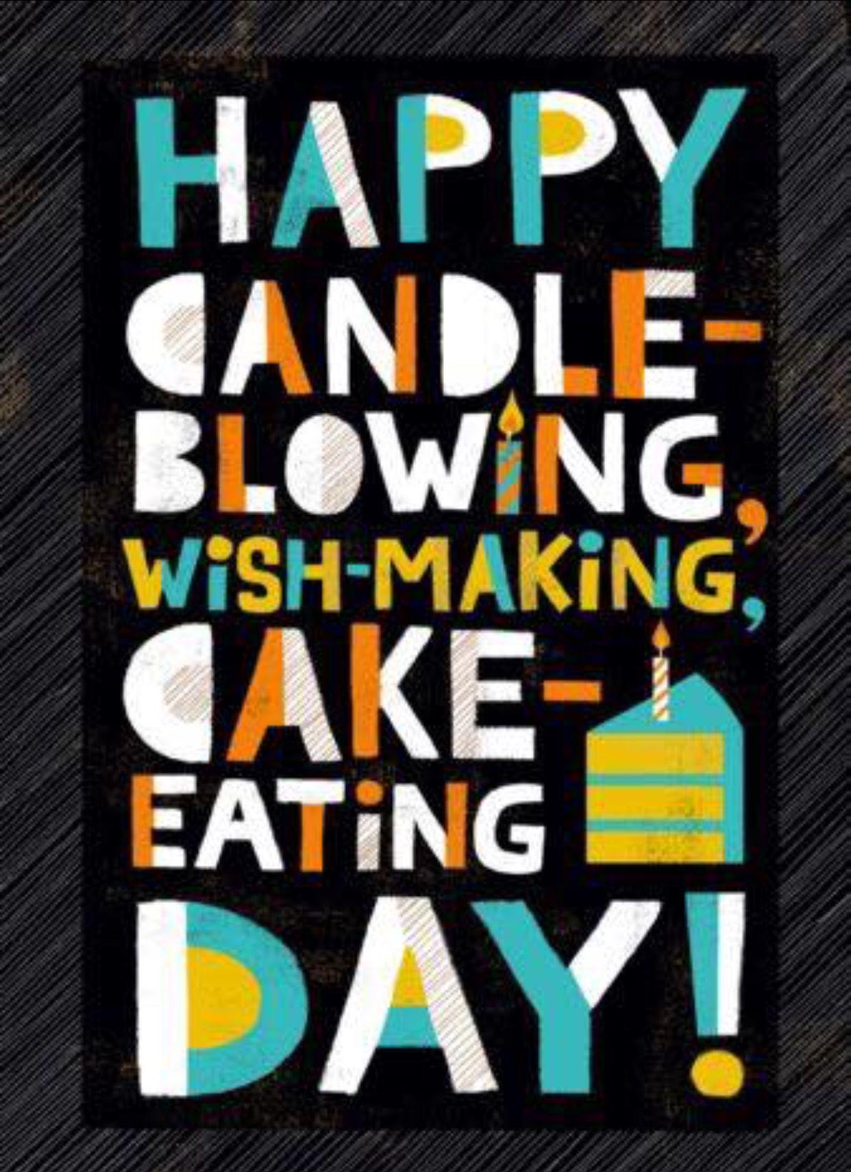 Flyers Happy Birthday Meme