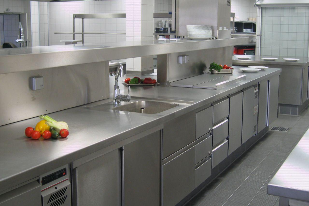 Palux küchen ~ Palux ecoline u das palux standardmöbelprogramm das in punkto