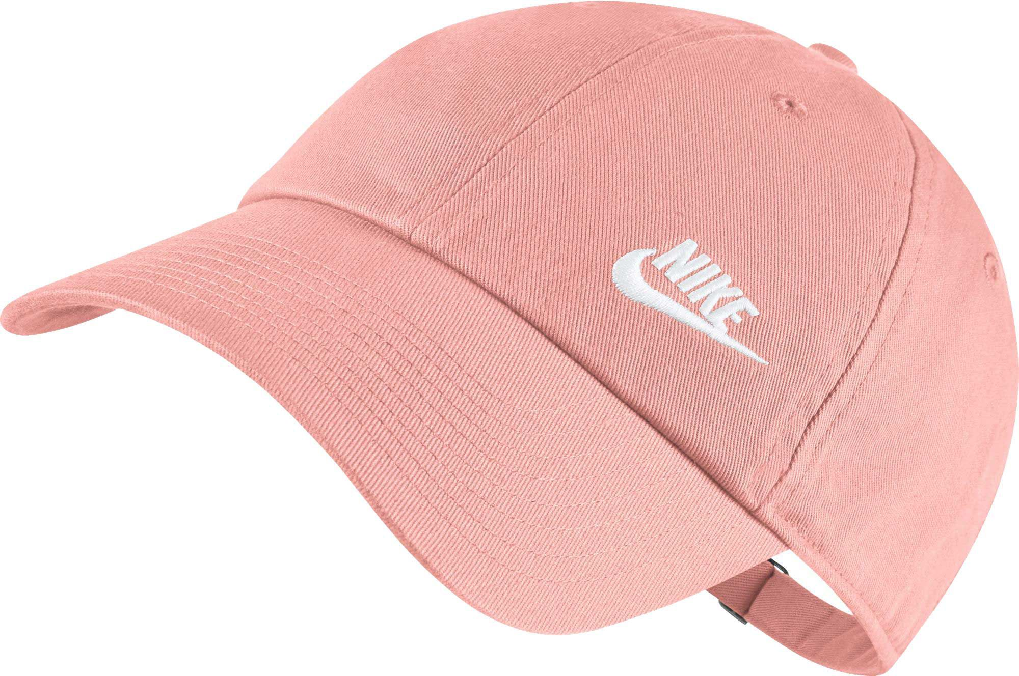 38b301b2 Nike Women's Twill H86 Adjustable Hat in 2019 | Products | Adidas ...