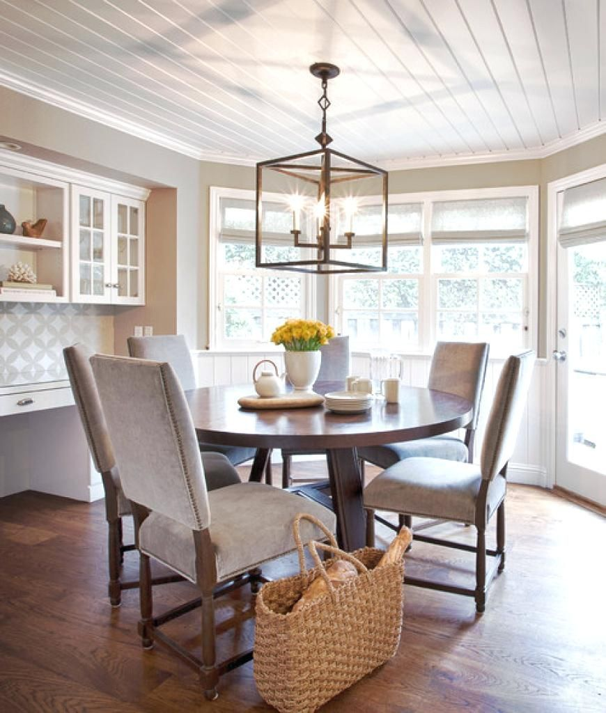 Ordinaire Houzz Lighting Dining Room   Cool Modern Furniture Check More At  Http://1pureedm