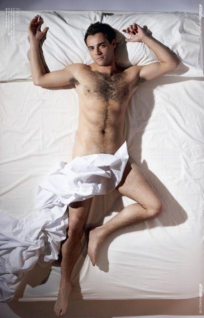 Jeremy piven naked pics