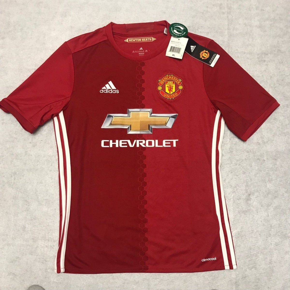 Manchester United Soccer Jersey In 2020 Soccer Jersey Manchester United Soccer Manchester United Youth