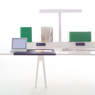 Ronan + Erwan Bouroullec - [Designmuseum] - Image 1