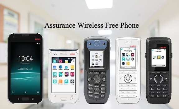 Top 10 Assurance Wireless Free Phone 2020 In 2020 Boost Mobile