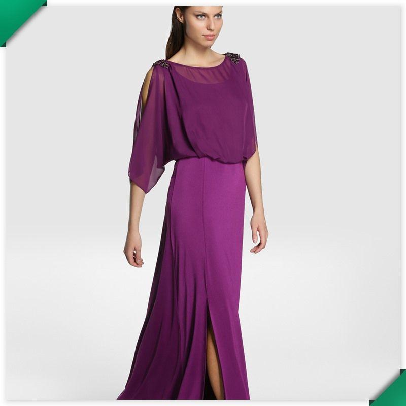 inspiración #bodas #otoño | My Style | Pinterest | Vestidos fiestas ...