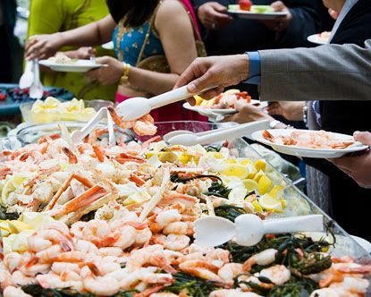 Terrific The 10 Best Seafood Buffet In Las Vegas And Guide To Vegas Download Free Architecture Designs Grimeyleaguecom