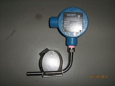 GEMS 83130 SWITCH FOR SURESITE