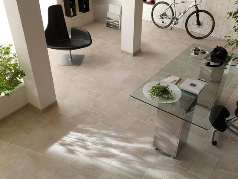 Kairos Bianco Floor Tiles Are A Classic Italian Floor Tile. This Beautiful Italian  Tile,