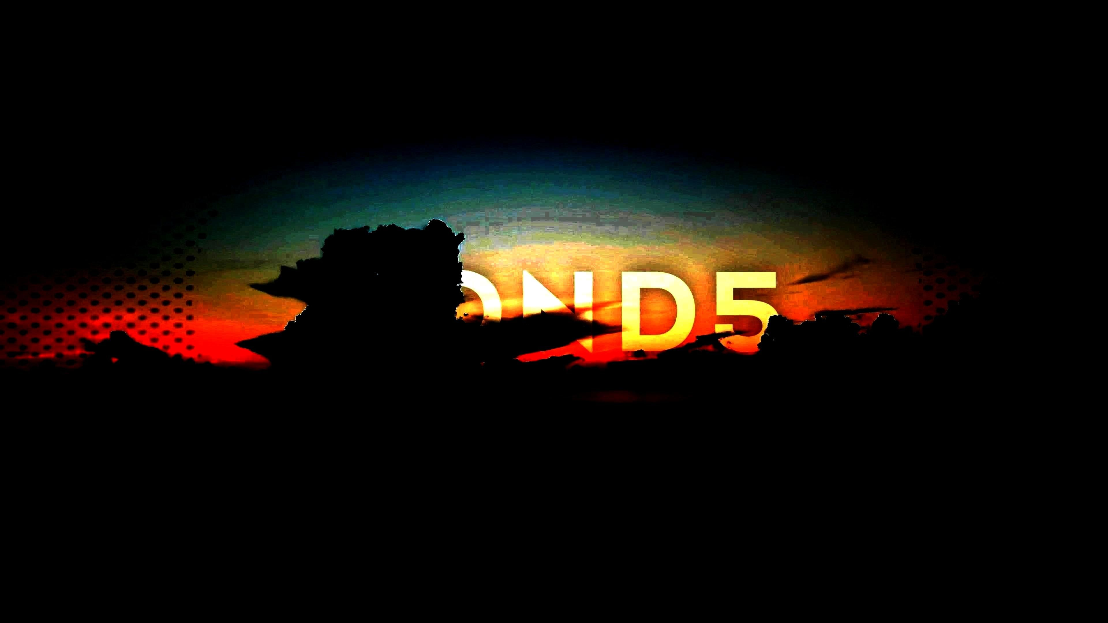 ,#Sunrises#Ocean#Beautiful#SunsetsBeautiful Ocean Sunrises and and Sunsets Series 4K Stock Footage