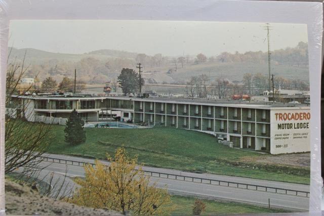 Belle Vernon Pa Hotels Motels