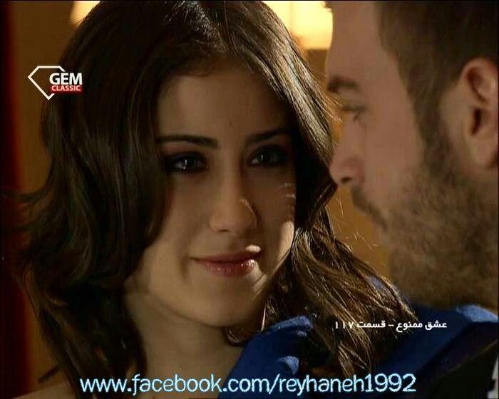 Pin By Memona Tahir On Ask I Memnu Forbidden Love Turkish Drama Forbidden Love Forbidden Drama
