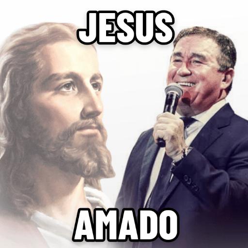 Sign In Frases De Frio Engracadas Engracado Memes