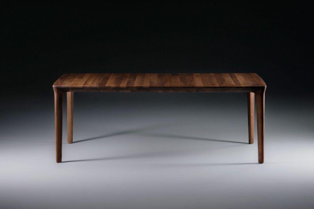 Designermobel Im Onlineshop Von In 2020 Custom Made Furniture Furniture Making Solid Wood Furniture