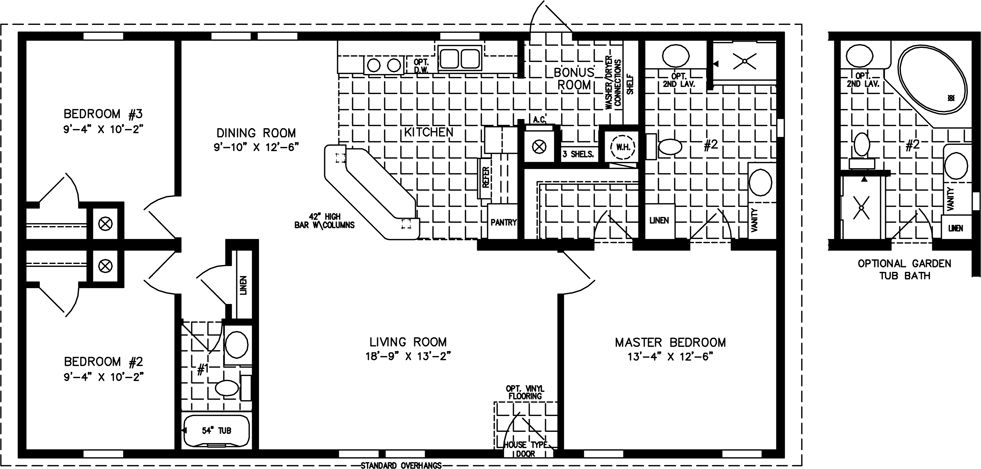 Floor Plans Manufactured Homes Modular Homes Mobile Homes Jacobsen Homes Manufactured Homes Floor Plans Manufactured Home House Floor Plans
