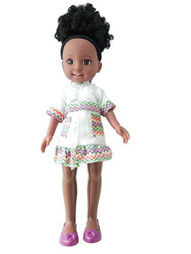 d5e2860be JC Toys La Newborn Realistic 17 Anatomically Correct REAL BOY Baby ...
