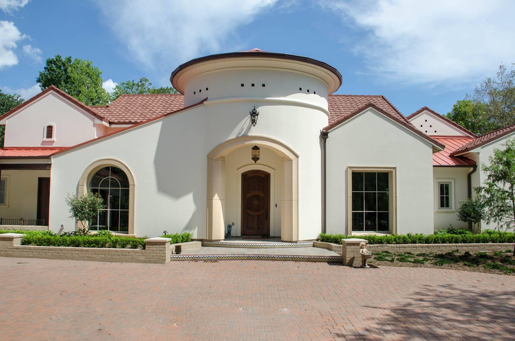 Photo courtesy of Jefferson Door Company | Learn more at .weathershield.com & Photo courtesy of Jefferson Door Company | Learn more at www ...