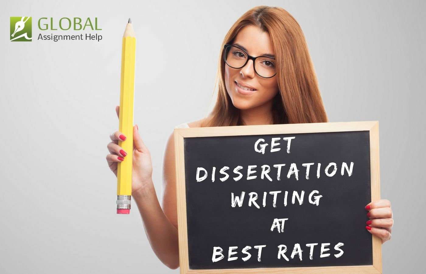 what is a corporation essay type